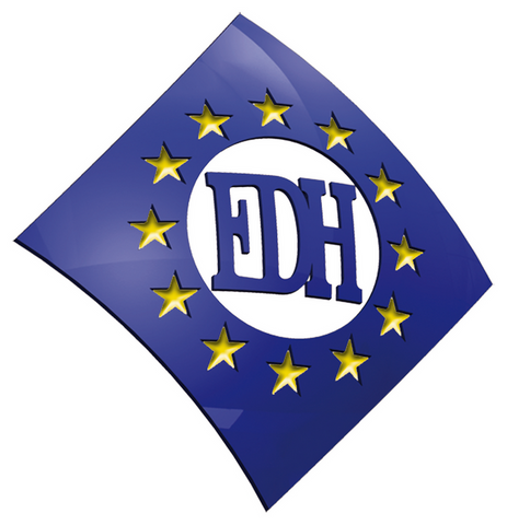 EDH - Europeenne de distribution hydraulique